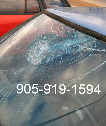 Mississauga Windshield Repair Replace-large